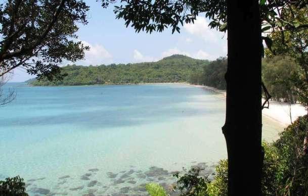 beach13a