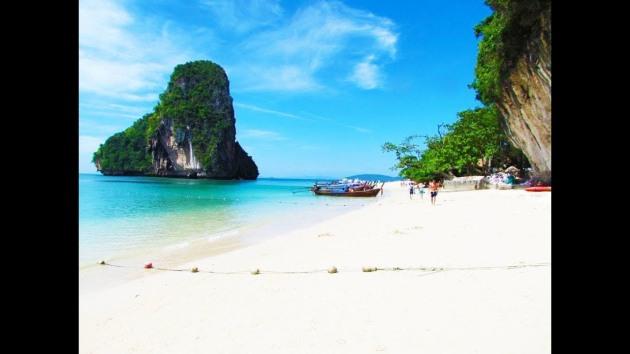 beach15a