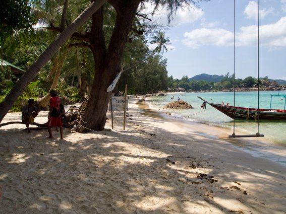 beach4a