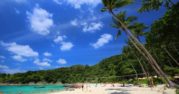 beach9a