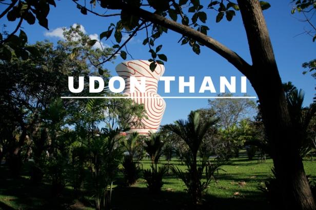 UdonThani1
